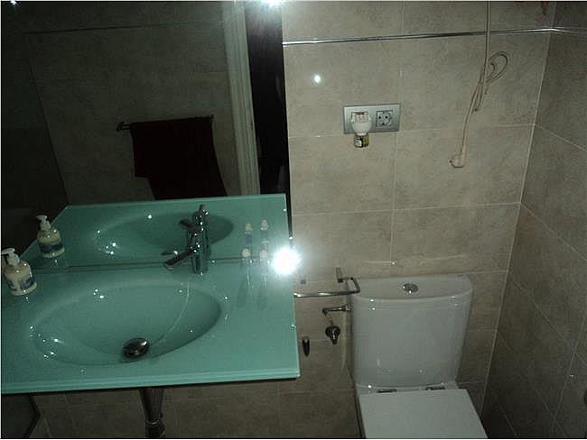 Piso en alquiler en Santander - 305638435