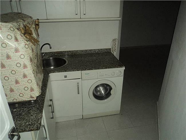 Piso en alquiler en Santander - 305638438