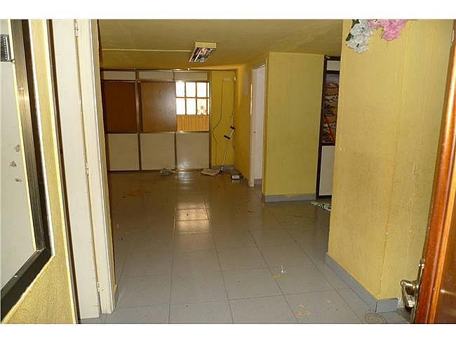Local comercial en alquiler en Castilla-Hermida en Santander - 305638630