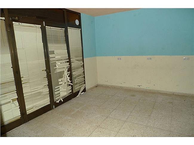 Local comercial en alquiler en Castilla-Hermida en Santander - 305638633