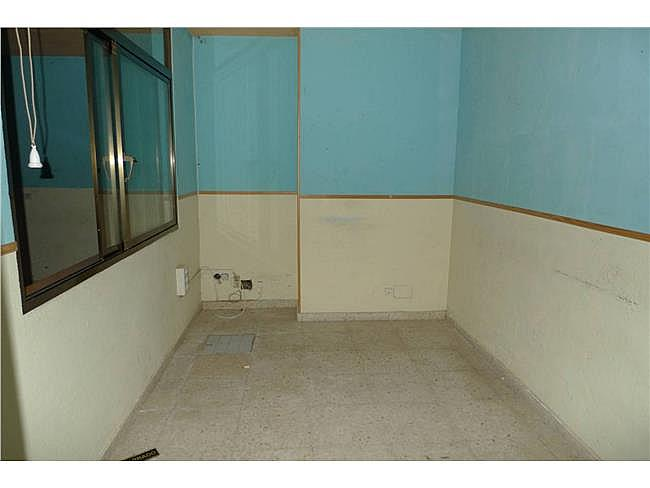 Local comercial en alquiler en Castilla-Hermida en Santander - 305638639