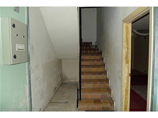 Local comercial en alquiler en Castilla-Hermida en Santander - 305638645