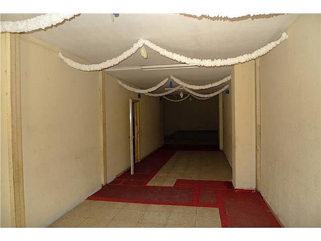 Local comercial en alquiler en Castilla-Hermida en Santander - 305638660