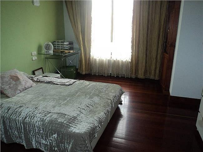 Piso en alquiler en Santander - 305638768