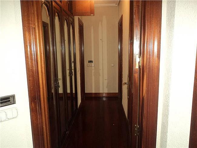 Piso en alquiler en Santander - 305638780