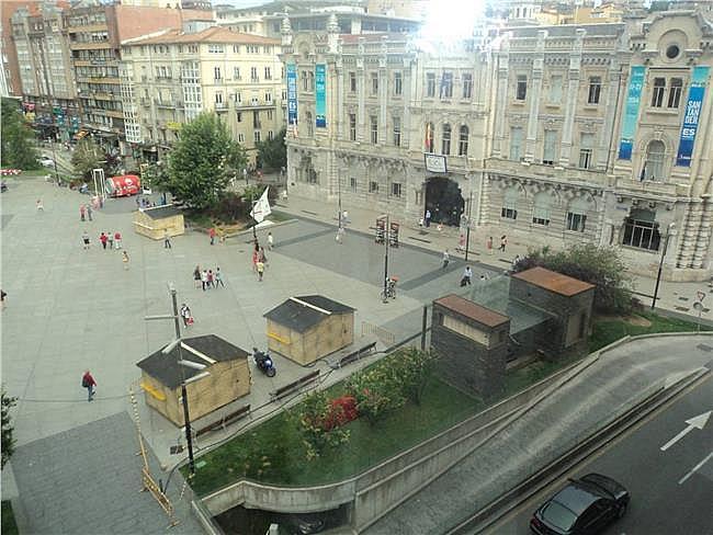Piso en alquiler en Santander - 305638792