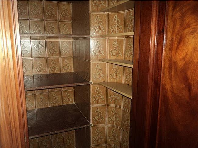 Piso en alquiler en Santander - 305638810