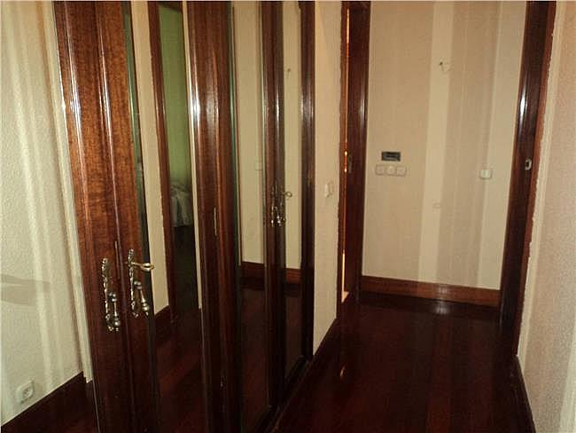 Piso en alquiler en Santander - 305638816