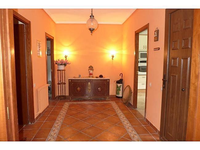 Chalet en alquiler en calle Barrio de Arriba Avenida Alisas, La Cavada - 307072946