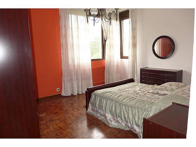 Chalet en alquiler en calle Barrio de Arriba Avenida Alisas, La Cavada - 307072958