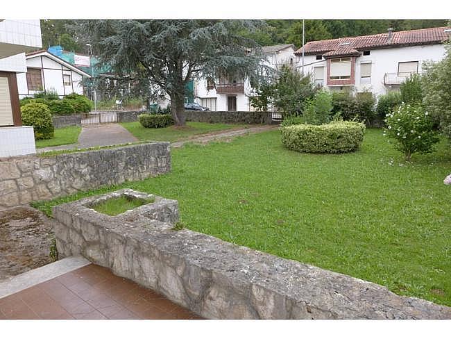 Chalet en alquiler en calle Barrio de Arriba Avenida Alisas, La Cavada - 307072970