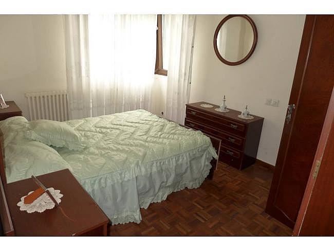 Chalet en alquiler en calle Barrio de Arriba Avenida Alisas, La Cavada - 307072976