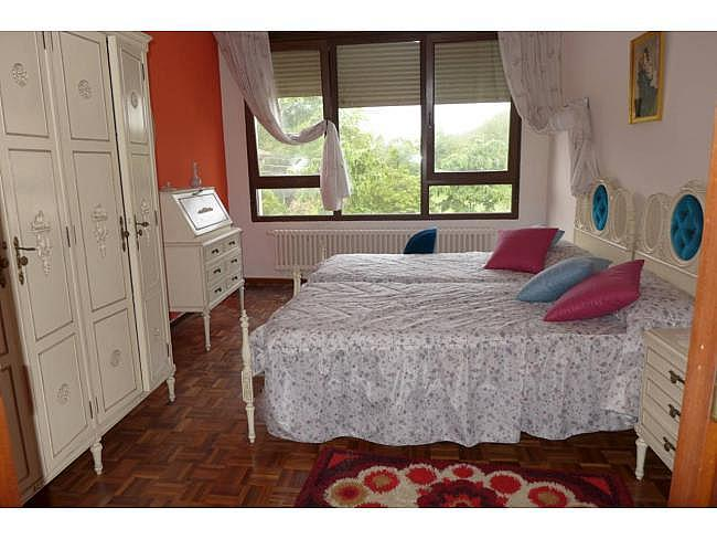 Chalet en alquiler en calle Barrio de Arriba Avenida Alisas, La Cavada - 307072979