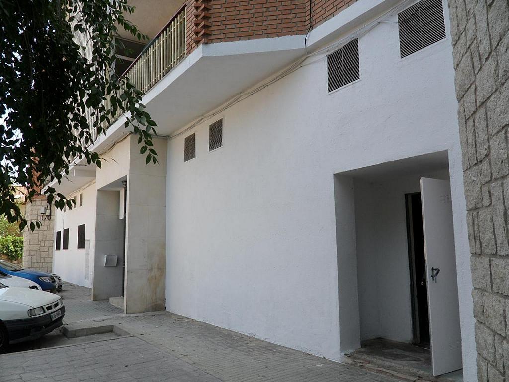 Local - Local comercial en alquiler en calle San Javier, Molar (El) - 305986172