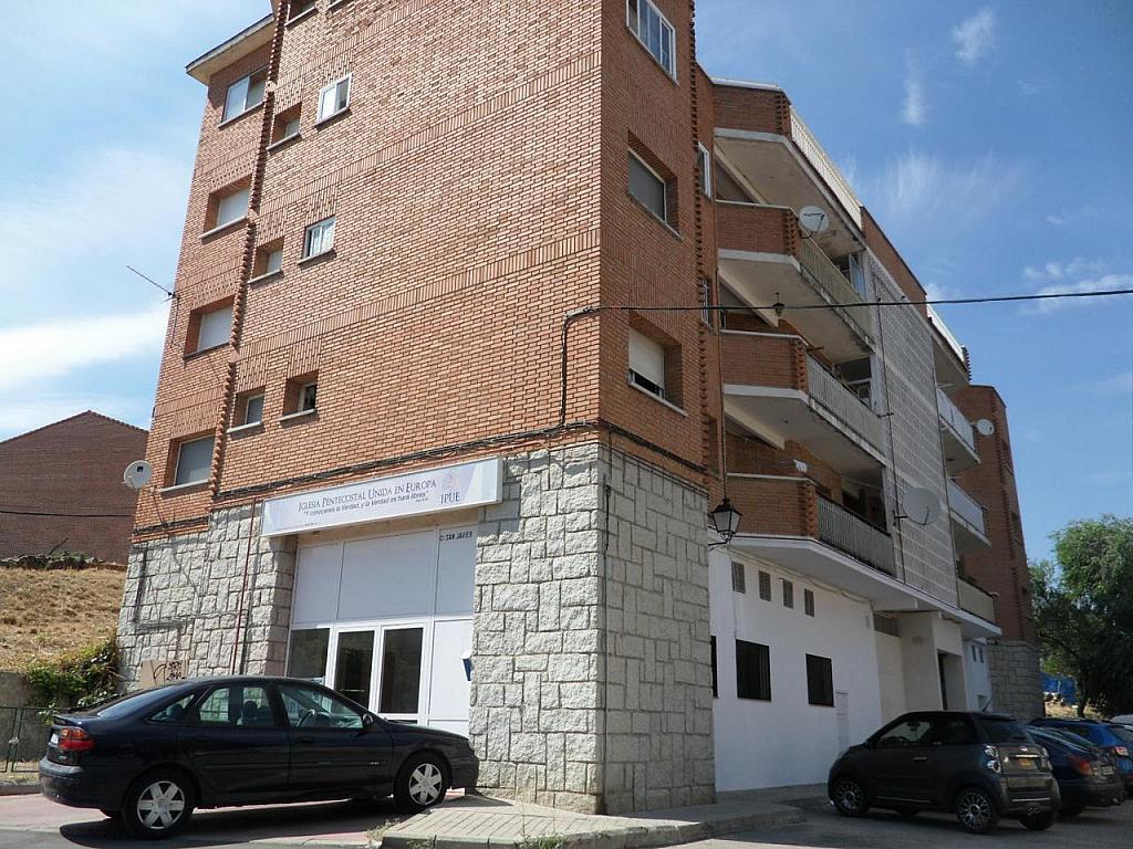Local - Local comercial en alquiler en calle San Javier, Molar (El) - 305986190