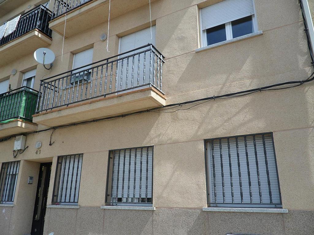 Piso - Piso en alquiler en calle Remolino, Molar (El) - 305986955