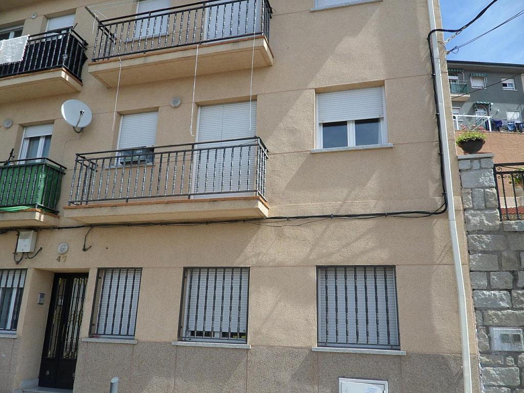 Piso - Piso en alquiler en calle Remolino, Molar (El) - 305986958