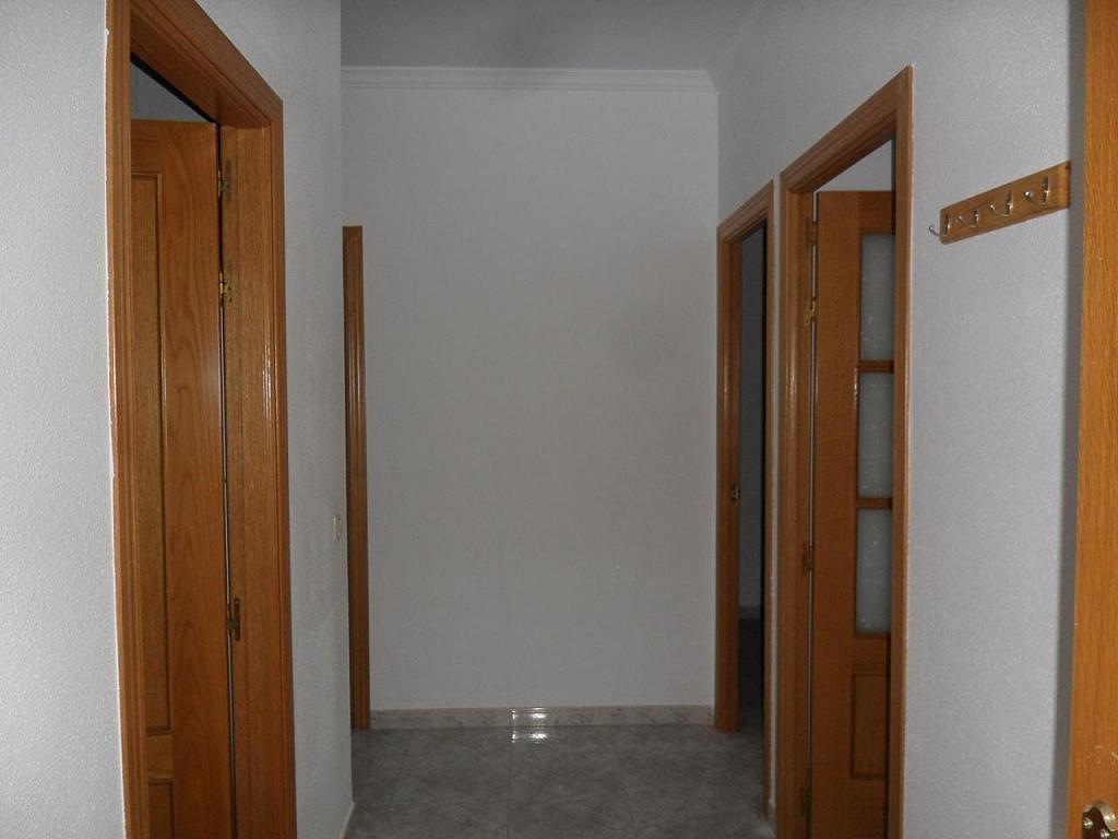 Piso - Piso en alquiler en calle Remolino, Molar (El) - 305986961