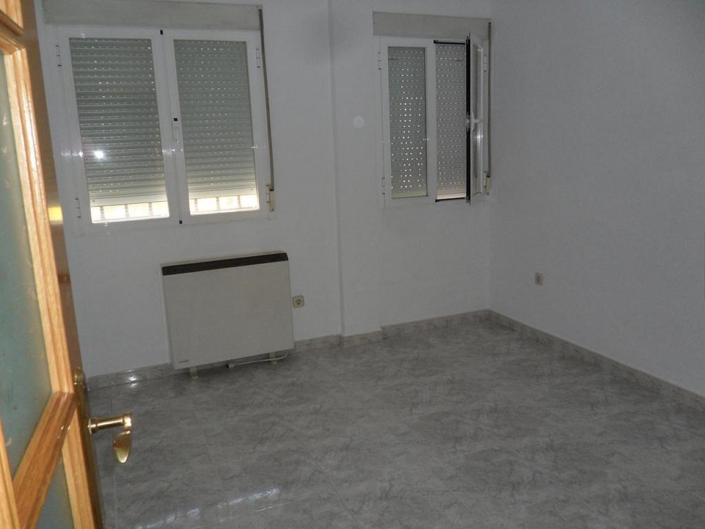 Piso - Piso en alquiler en calle Remolino, Molar (El) - 305986970