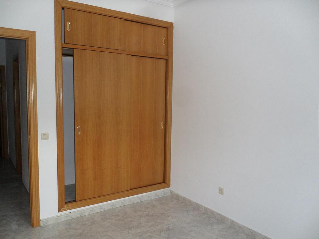 Piso - Piso en alquiler en calle Remolino, Molar (El) - 305986973