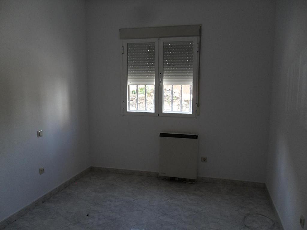 Piso - Piso en alquiler en calle Remolino, Molar (El) - 305986976