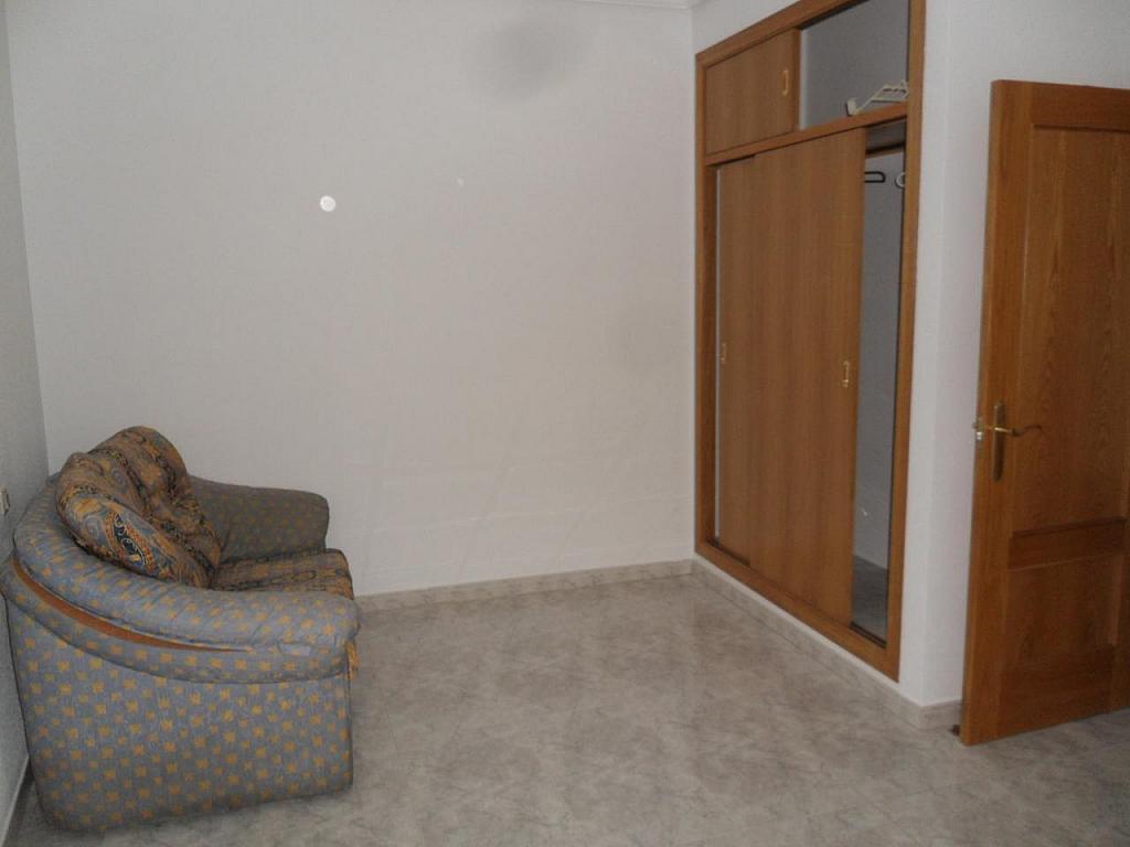 Piso - Piso en alquiler en calle Remolino, Molar (El) - 305986979