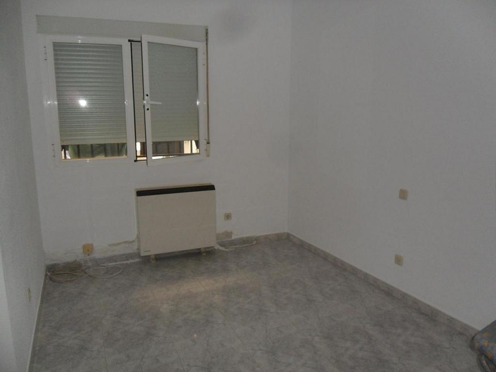 Piso - Piso en alquiler en calle Remolino, Molar (El) - 305986982