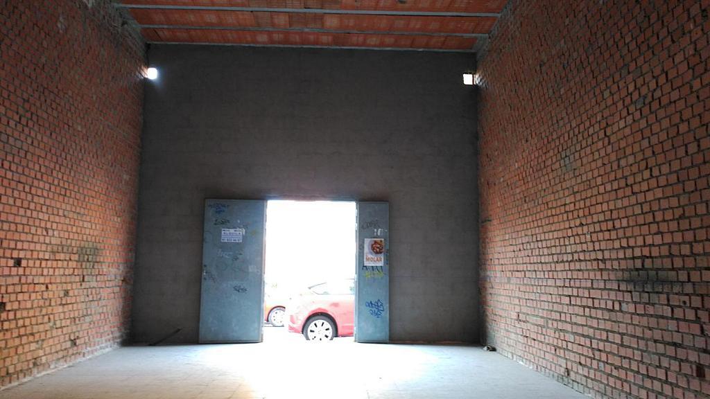 Local - Local comercial en alquiler en calle Travesía Cuatro Calles, San Agustín de Guadalix - 315321644
