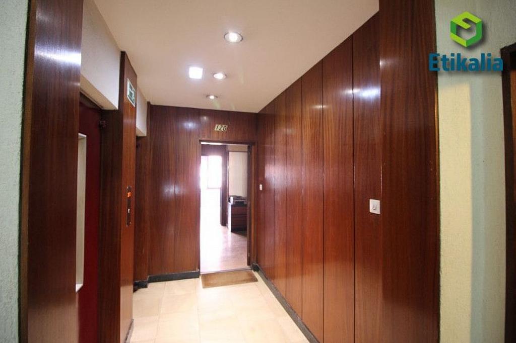 Oficina en alquiler en calle Elcano, Abando en Bilbao - 323473999