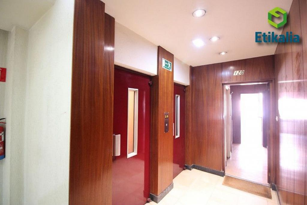 Oficina en alquiler en calle Elcano, Abando en Bilbao - 323474002