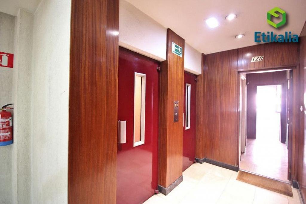 Oficina en alquiler en calle Elcano, Abando en Bilbao - 323474005