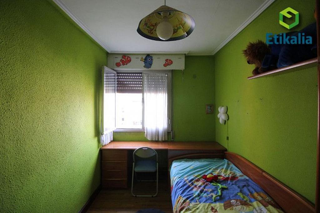 Piso en alquiler en calle Anaitasuna, Cruces en Barakaldo - 332413990