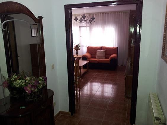 Piso en alquiler en Segovia - 307463506