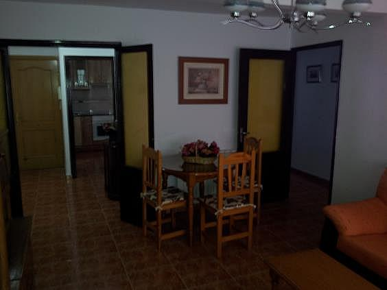 Piso en alquiler en Segovia - 307463512