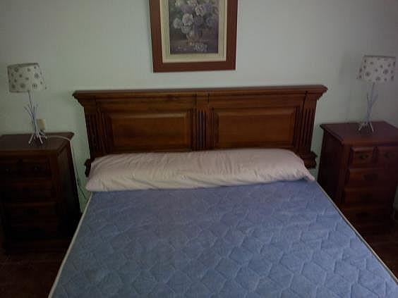 Piso en alquiler en Segovia - 307463536