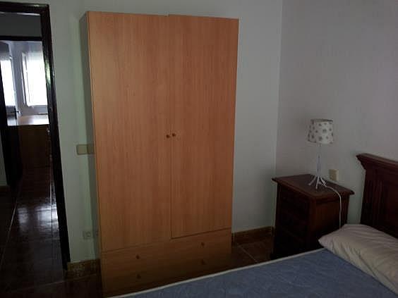 Piso en alquiler en Segovia - 307463539
