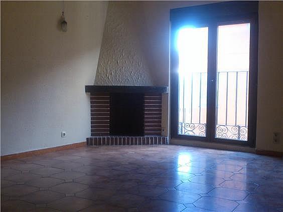 Casa en alquiler en Segovia - 307463650