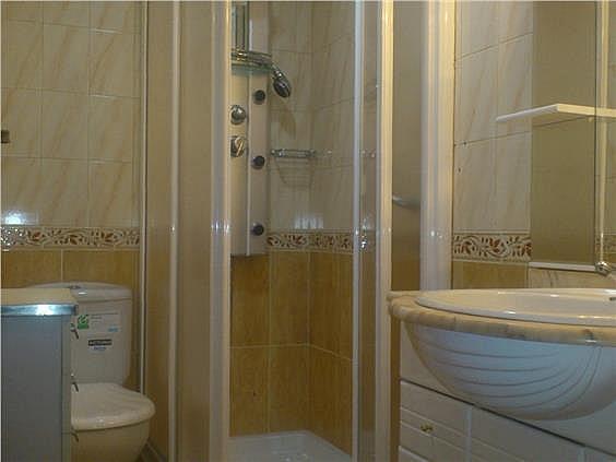 Casa en alquiler en Segovia - 307463659