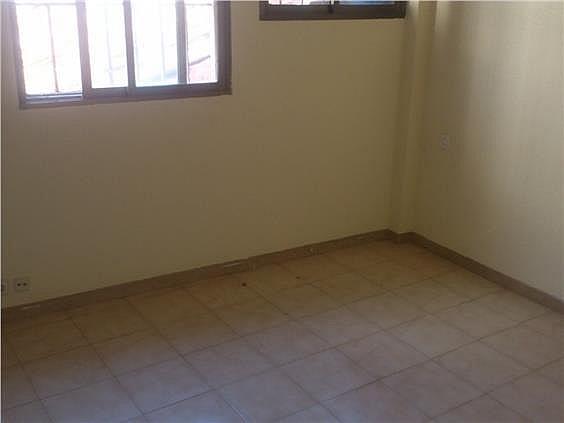 Casa en alquiler en Segovia - 307463665