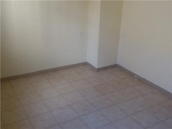 Casa en alquiler en Segovia - 307463668