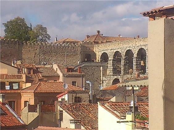 Casa en alquiler en Segovia - 307463674