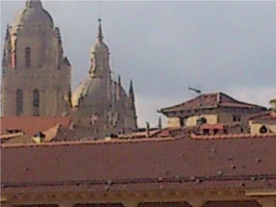 Casa en alquiler en Segovia - 307463677
