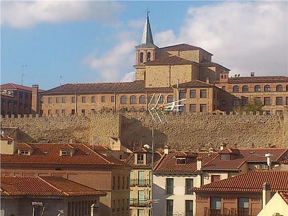 Casa en alquiler en Segovia - 307463680