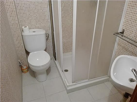 Casa en alquiler en Segovia - 307465765