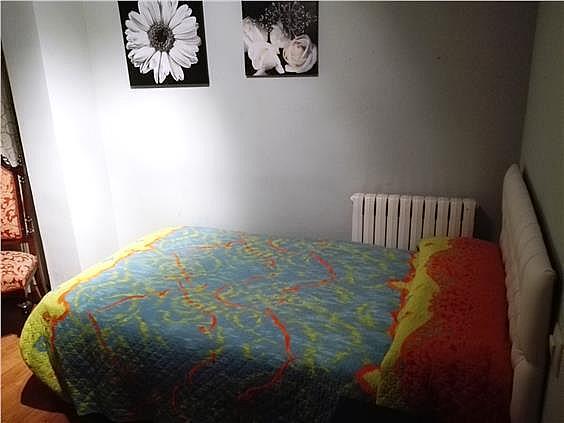 Casa en alquiler en Segovia - 307465768