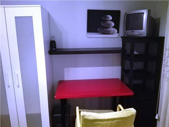 Casa en alquiler en Segovia - 307465771