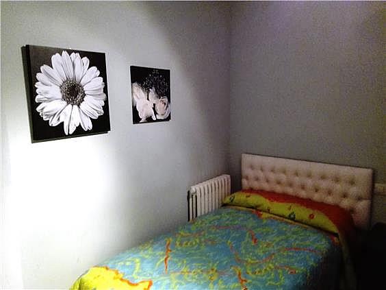 Casa en alquiler en Segovia - 307465774