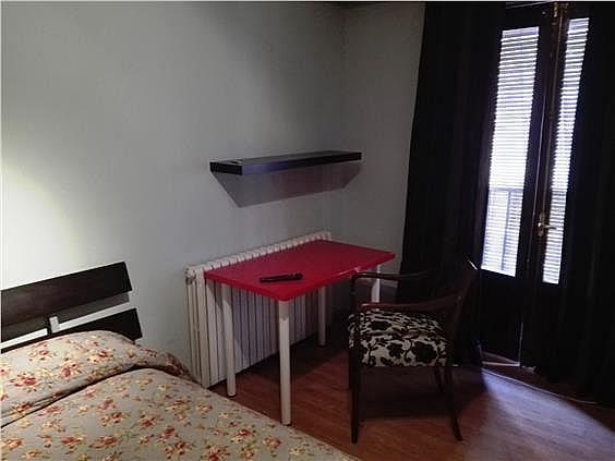 Casa en alquiler en Segovia - 307465777