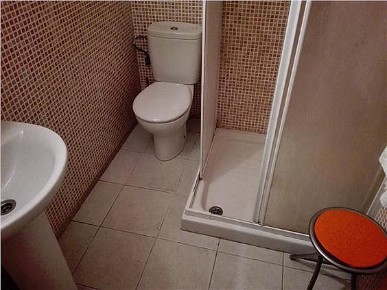 Casa en alquiler en Segovia - 307465783