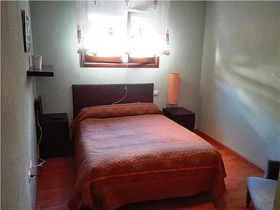 Casa en alquiler en Segovia - 307465786